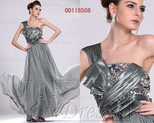 eDressit 2011 Noble Prom Ball Gown Party Dress US 4 18