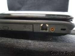 Sony VAIO VPCEA36FM Laptop Computer 455 GB Hard Drive 4Gb Ram PCG