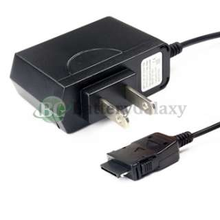 Home Charger Cell Phone for Cingular Pantech c3 c300