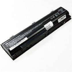 HP 398832 001 6 cell Lithium Ion Laptop Battery
