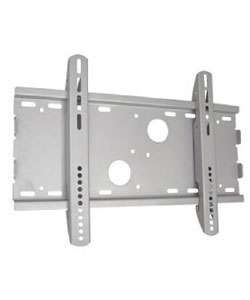 Low Profile Plasma Wall Mount for 23 42 inch Screens