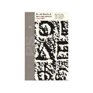 La Musa Aprender a Escribir (Spanish Edition