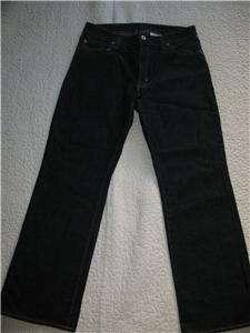 NEW Womens Gap Boot Cut Jeans Sz 10 Ankle/Short