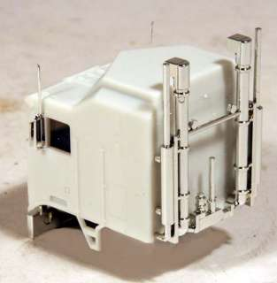 Promotex Kenworth K100 Truck Cab Kit 1/87