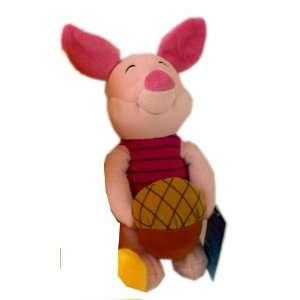 Disney Winnie The Pooh friend   Piglet Plush Toys & Games