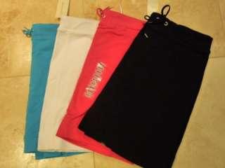 NEW Jones New York Sport Athletic Drawstring Skort Variety of Colors