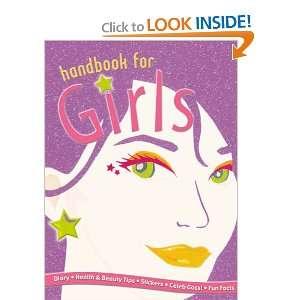 School Handbook for Girls (9781842368275): Lisa Regan