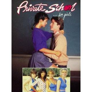 Jason Leigh, Judge Reinhold, Phoebe Cates:  Instant Video