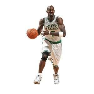 Boston Celtics NBA Fathead REAL.BIG Wall Graphics