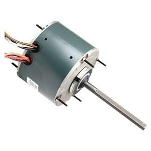 Fasco 50132 1/4 HP 230 V Condenser Fan Motors