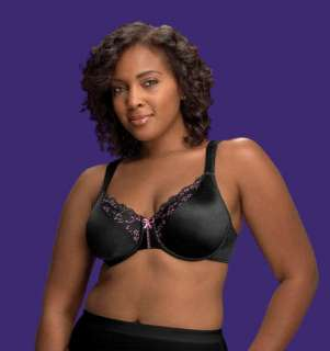 nwt CURVATION Minimizer SIDE Shaper BRA 5304457