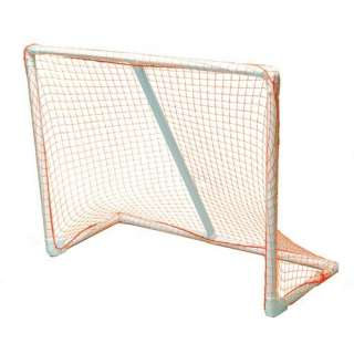 Park & Sun Multi Purpose Folding Sports Goal Team Sports