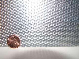 Wyandotte Nylint Doepke Aluminum Diamond Plate