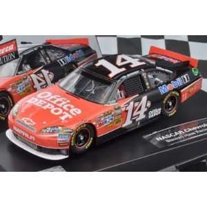 1/32 Carrera Analog Slot Cars   NASCAR   Office Depot