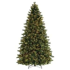 GKI Bethlehem Lighting 9 Foot Savannah Spruce Medium Christmas Tree