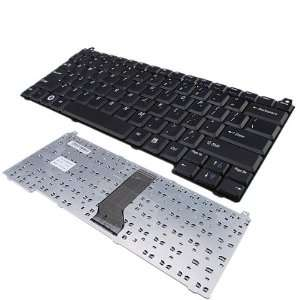 Layout Laptop notebook Keyboard Replacement For Dell Vostro 2510