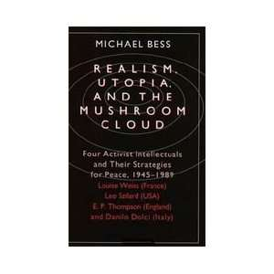 , Michael published by University Of Chicago Press:  Default : Books