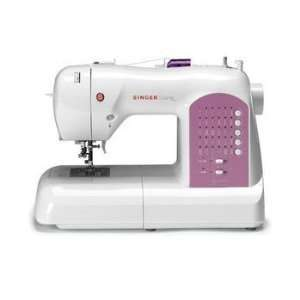 singer creative touch 1036 sewing machine