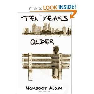 (International Edition) (9781468134575): Syed Mansoor Alam: Books