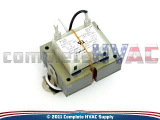 condition new oem after market oem brand york coleman luxaire evcon