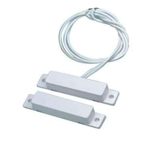 George Risk Industries 100 Series Surface Mount Switch Standard For