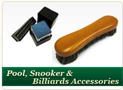 Bundaberg Pool Cue and Case