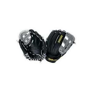 Wilson A2000DW5BG 12 Inch Baseball Glove