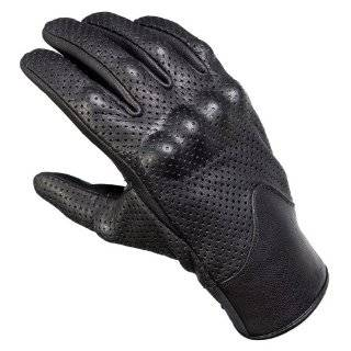 Joe Rocket Recon Military Spec Mens Textile Motorcycle Jacket Black