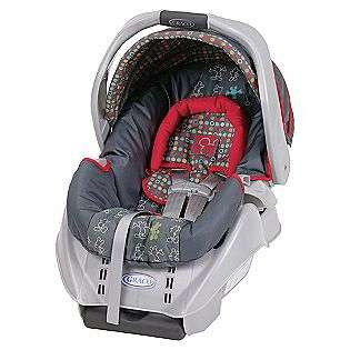 Car Seat, Mickey Mouse  Graco Baby Baby Gear & Travel Car Seats