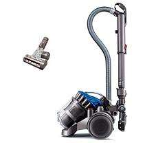 Dyson DC23 Turbinehead Plus Canister Vacuum Cleaner with Bonus