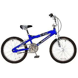 Boys BMX Bike  Mongoose Fitness & Sports Bikes & Accessories Bikes
