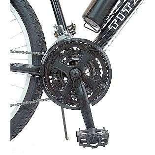 Mountain Bicycle  Titan Fitness & Sports Bikes & Accessories Bikes
