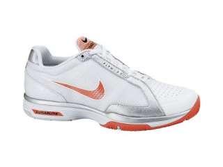 Nike Store España. Zapatillas de tenis Nike Lunarlite Speed para