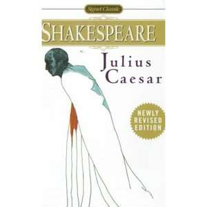 relationships in julius caesar essay Human relationships, whether in the public or private arena are about power and control power is essentially a struggle for control this essay will attempt to prove these ideas in relation to the play, julius caesar and the documentaries, the men who killed kennedy and hitler.