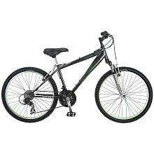 Schwinn 24 inch Bike   Boys   Cascade   Pacific Cycle
