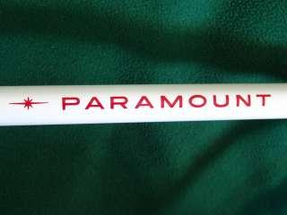 1973 Schwinn Paramount~ COMPLETE MINT FRAME bike bicycle
