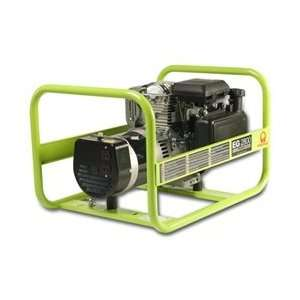 HG2800 2800 Watt   Pramac Portable Generator Patio, Lawn & Garden