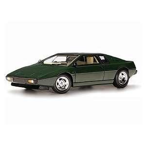 AutoArt 75302 1979 Lotus Esprit Type 79 Toys & Games