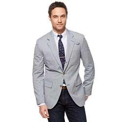 Mens Jackets, Blazers & Suit Vests, Coats & Trench Coats   J.Crew