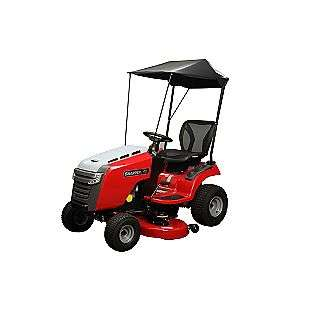Lawn & Garden Tractor Attachments Cabs, Enclosures & Shades
