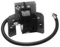 IGNITION COIL / MODULE FOR BRIGGS & STRATTON 397358