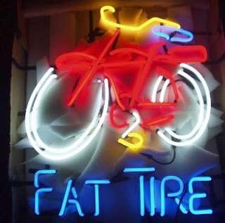 2009 Limited Edition New Belgium FAT TIRE Schwinn Cruiser Bike