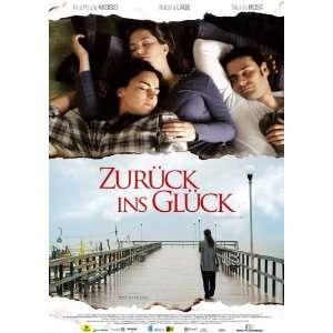 Como Esquecer Poster Movie German 11 x 17 Inches   28cm x