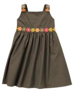 GYMBOREE Batik Summer Toddler Dress Pants Tops Shorts Tutu Shoes Hair