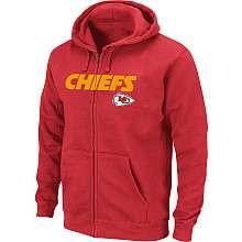 Kansas City Chiefs Big & Tall Men's Fleece, Chiefs Big & Tall Men