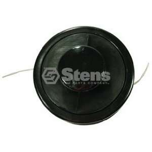com Stens 385 427 String Trimmer Bump Feed Head Fits Homelite, Tanaka