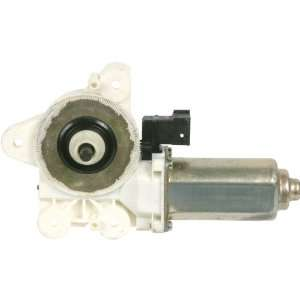 Cardone 47 2912 Remanufactured Import Window Lift Motor