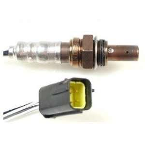 NTK 22118 03 08 Mazda 6 3.0L 00 01 02 Mazda 626 2.5L Oxygen Sensor O2