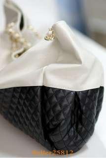 Pu Leather Korean style lady girl shoulder bag handbag