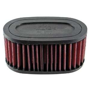 HIGH FLOW PERFORMANCE AIR FILTER HA 7500 98 03 HONDA VT750C SHADOW ACE